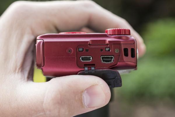 canon-powershot-sx700-hs-product-photo-dsc2930