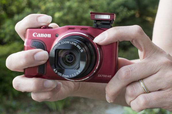 canon-powershot-sx700-hs-product-photo-dsc2936