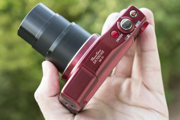 canon-powershot-sx700-hs-product-photo-dsc2945