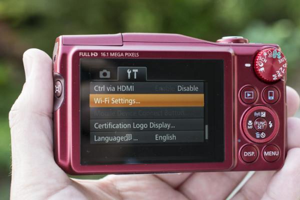 canon-powershot-sx700-hs-product-photo-dsc2949