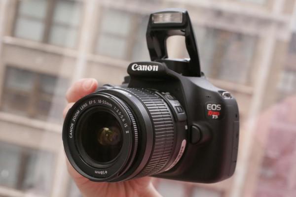 canon-rebel-t501(2)