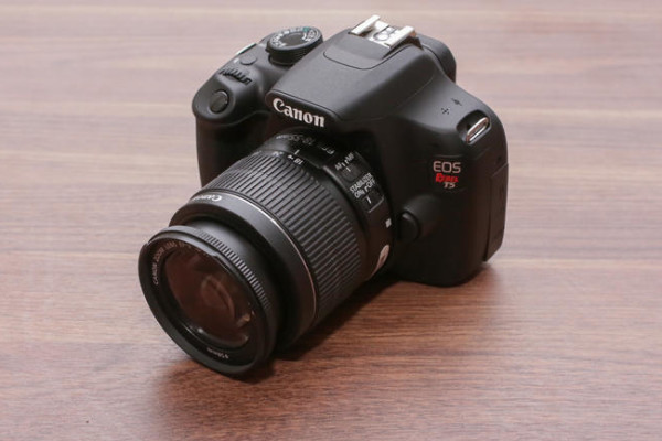 canon-rebel-t505