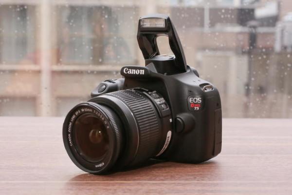 canon-rebel-t508