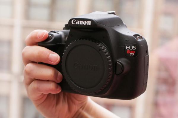 canon-rebel-t511(1)