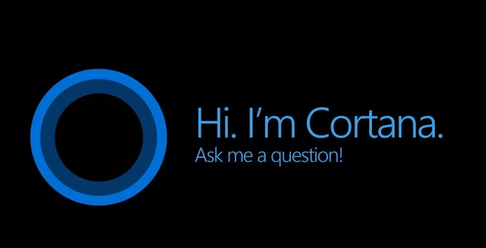 Cortana for Android arrives in July
