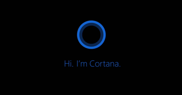 Windows 10 Mobile build 10136: one-handed use, polished Cortana