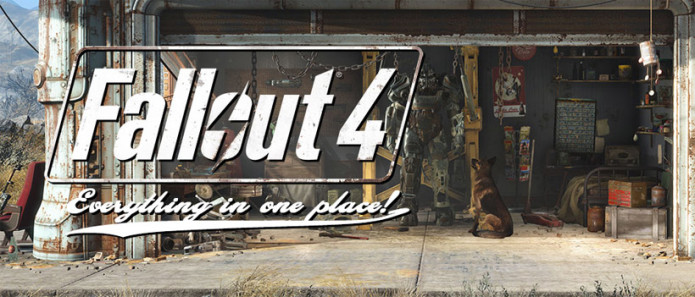 Fallout 4 is too advanced for PS3 and Xbox 360 tips source