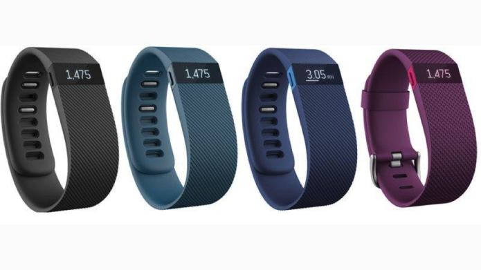 US police use a woman's Fitbit data to prove she was lying