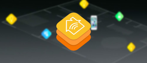 How HomeKit embraces Siri, Apple Watch and iCloud