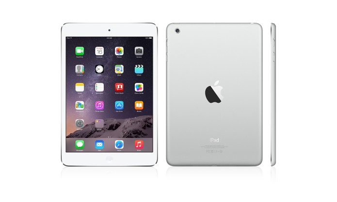 Apple's original iPad Mini no longer available online & at retail