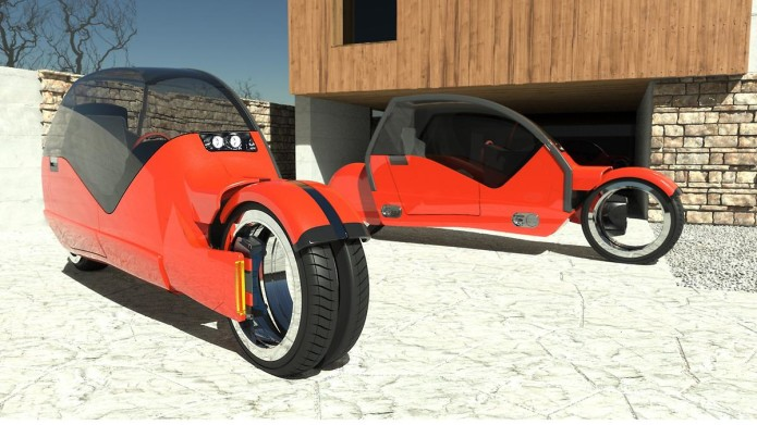 lanesplitter-argodesign-1