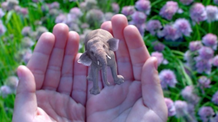 Magic Leap opens its augmented reality platform to developers