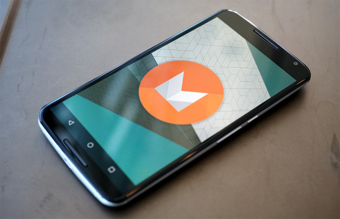The Android M Preview makes for a surprisingly usable daily driver