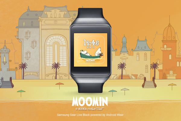 moominsBlog-1000×666