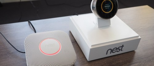 Nest isn't trying to own the Smart Home, and that's okay
