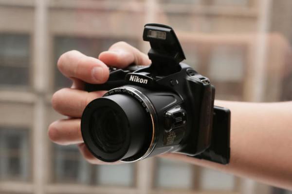 nikon-coolpix-l830-product-photos01
