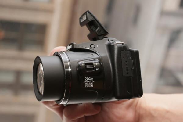 nikon-coolpix-l830-product-photos03