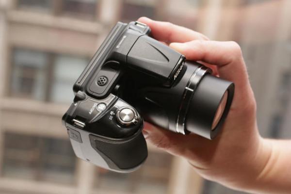 nikon-coolpix-l830-product-photos04