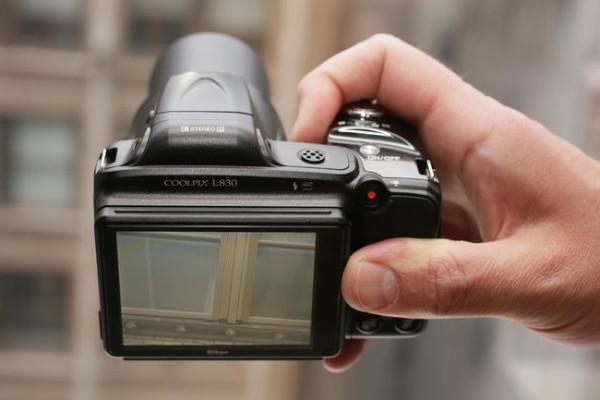 nikon-coolpix-l830-product-photos09