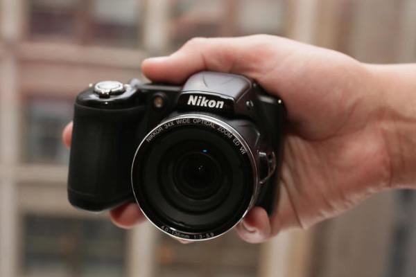 nikon-coolpix-l830-product-photos10