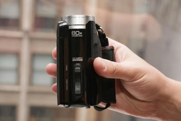nikon-coolpix-l830-product-photos13