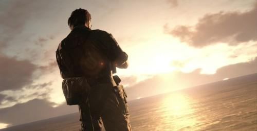 "Konami apologizes for ""mobile first"" miscommunication"