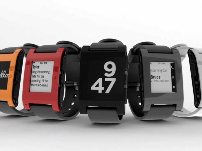 reloj-pebble-smart-watch-iphone-ipod-android-factura-a-b-13893-MLA20080969332_042014-F