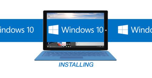 Microsoft flip-flops on Windows 10 for Insiders promise