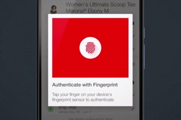 xl_03 fingerprint-650-80