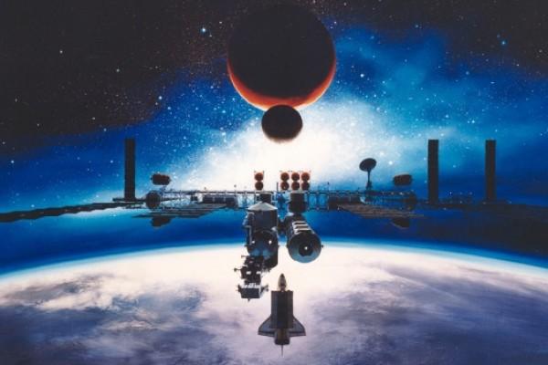 xl_07 space-650-80