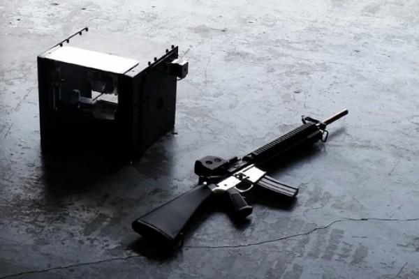 xl_09 gun-650-80