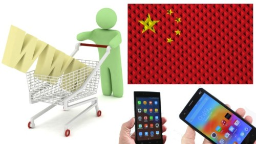 The march of Chinese Mobile OEMs to the U.S.