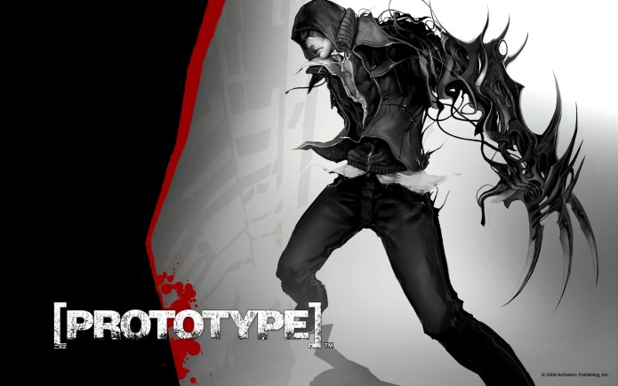 Prototype 1 and 2 remasters appear on Xbox One