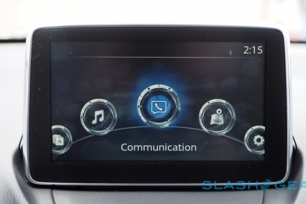 2016-scion-ia-first-drive-14-1280×720