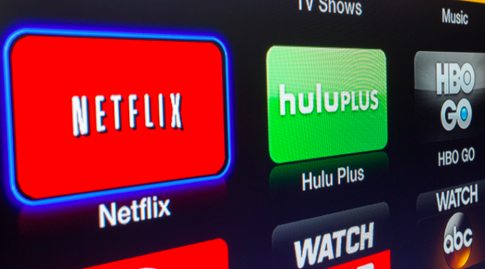 Chicago adds 'amusement tax' to services like Netflix and Hulu