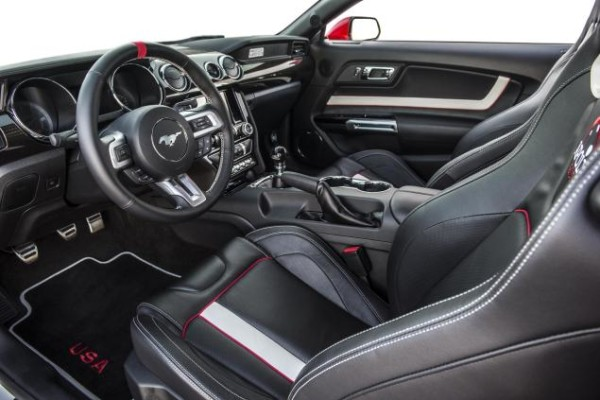 352745-09-2015-ford-mustang-apollo-edition