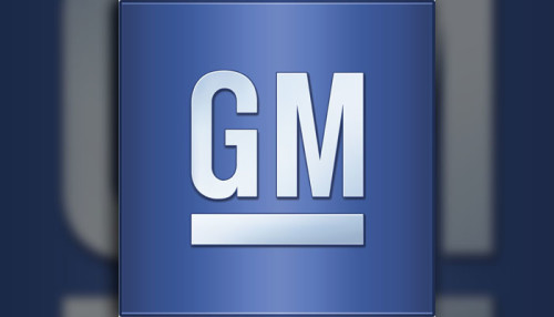 GM Recalling Nearly 780K SUVs To Fix Power Lift Gate Problem