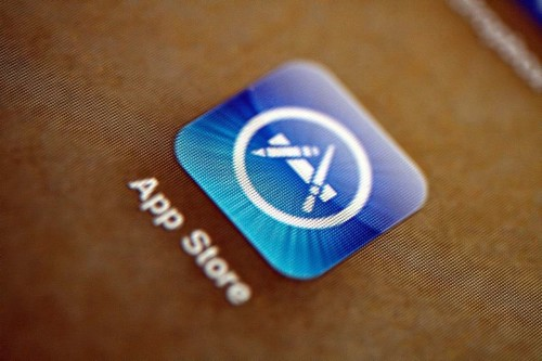 iOS beta users can no longer leave App Store reviews