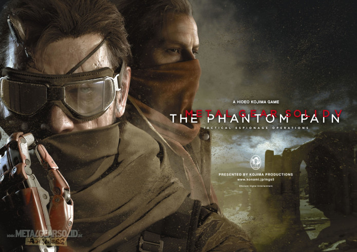 Konami wont even mention Kojima's name - watch this interview get closed down