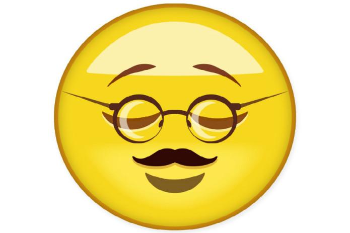 BusinessInsider_EmojiWarbyParker-150721