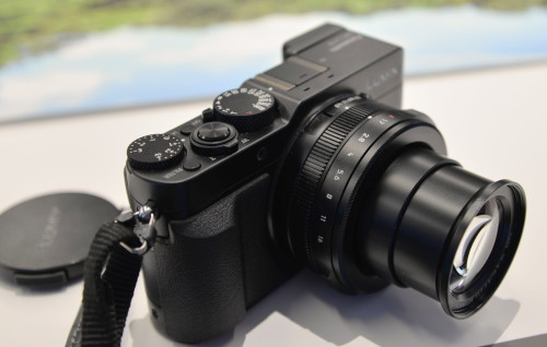Best Camera 2015: 16 best cameras you can buy