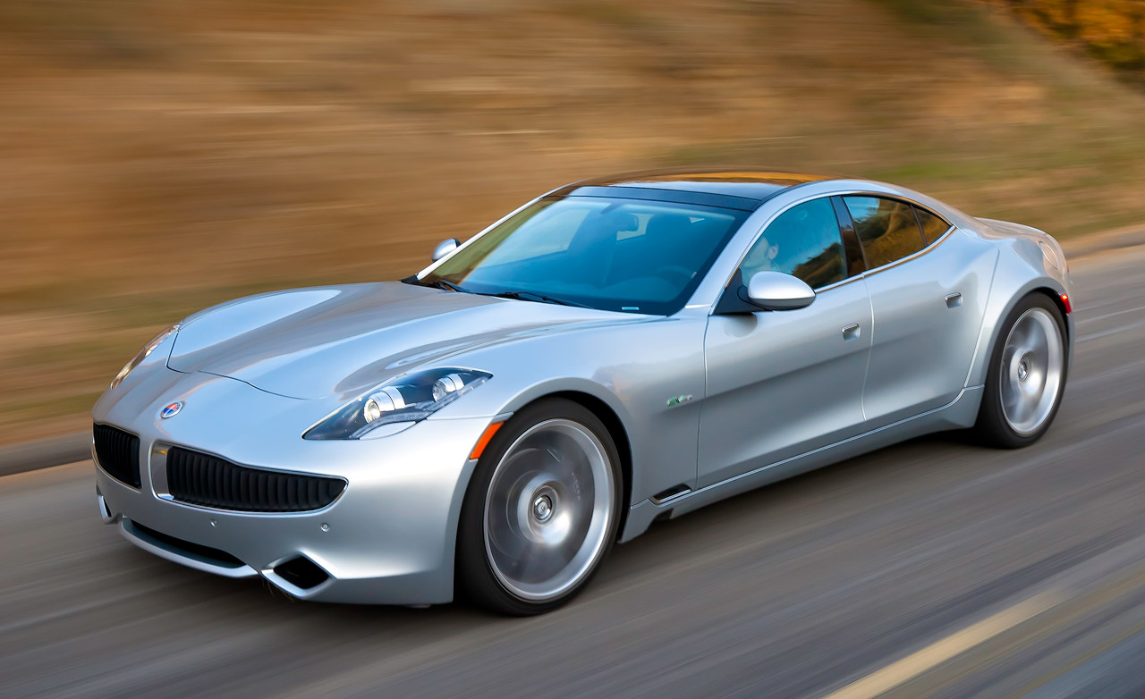 new fisker karma aims for mid 2016 launch gearopen