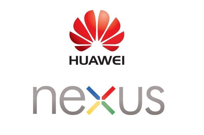 Huawei Nexus specs news: Confirms partnership with Google for Nexus phone