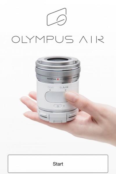 IMG_5981-olympus-air-a01-slashgear-576×1024