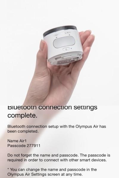 IMG_5988-olympus-air-a01-slashgear-576×1024