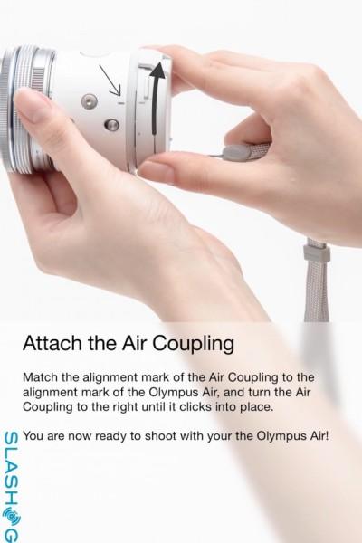 IMG_5996-olympus-air-a01-slashgear-576×1024