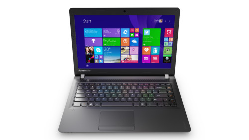 Three things to know about the Lenovo IdeaPad 100