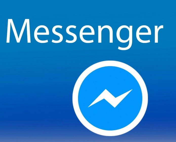 Facebook Messenger launches globally to sign up without a Facebook account