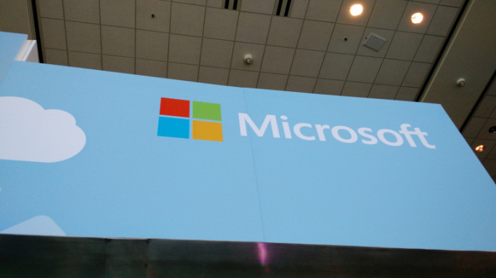 Microsoft killing Photosynth and MSN apps, including Health & Fitness, Food & Drink