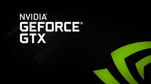 NVIDIA to Bundle Metal Gear Solid V with GeForce GPUs
